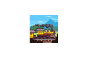 小小铁路(Tiny Rails) 2.9.20.1