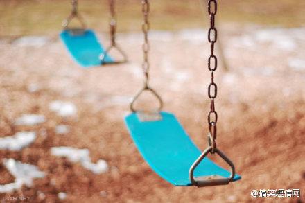 人这一生总会爱上那么一个人,他可能并没有多好,你只是刚好就喜欢那几分好