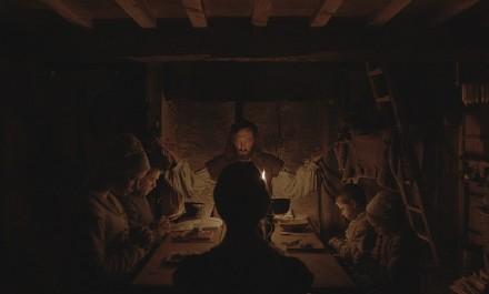 2015[悬疑/恐怖][女巫/The Witch]HD1280P 百度云高清下载图片 第4张
