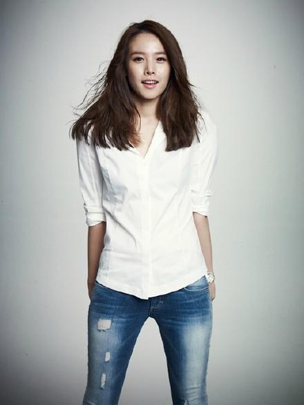 趙倫熙將出演tvN新劇《吹笛人》 搭檔申河均劉俊相