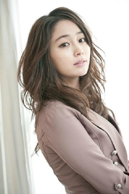 李珉廷出演SBS新劇《回來吧大叔》 攜手Rain譜糾結戀歌