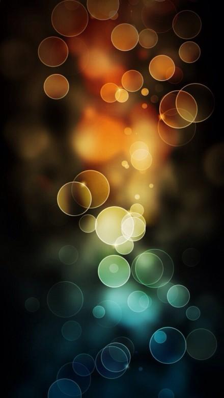 早安心语正能量151209:积极向上的句子,满腔的正能量