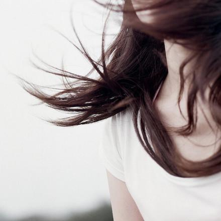 早安心语121128:绝口不提爱你,不是不爱,而是很爱,却不能再爱