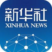 新华社中国网事
