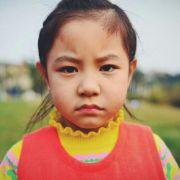 雅鲁藏布江女人