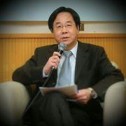 台灣-陳永隆博士