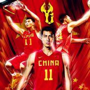 易建联中文网微博