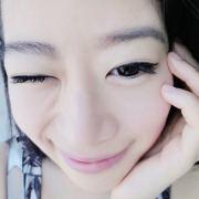 Nikki小閃