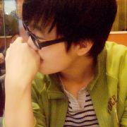 摄影师紫龙Joe微博照片