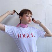 Style韩国