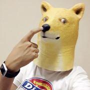 姜天狗的摄影微博照片