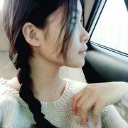 Rebecca_Chan_BiuBiu