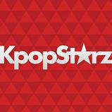 KpopStarz娛樂