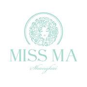 MissMa蔬彩马卡龙