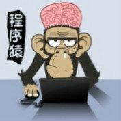 IT程序猿