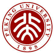北京大学湖北校友会