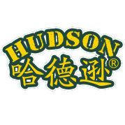 哈德逊家居HUDSON