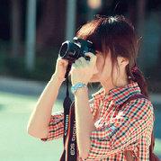 爱旅行摄影一族