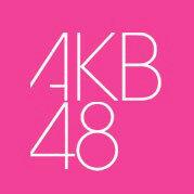 AKB48中国官方网站