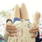 一本書一句話一段愛