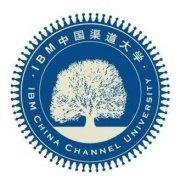 IBM中国渠道大学