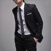 每日分享淘宝型男穿衣搭配,男人有型才叫帅!合作QQ 89744574