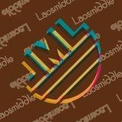 Laosmiddle