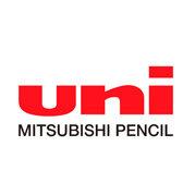 uni三菱铅笔
