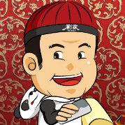 劉家西安刀削麺2012
