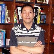 谢文纬blog
