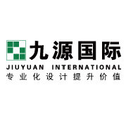 九源国际建筑顾问