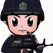 溧阳巡防卫士