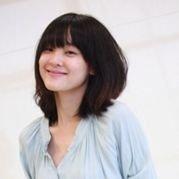摄影师苏小糖