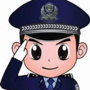 上海东明卫士