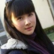 谭益妹1990微博照片