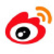 尚锦学实用微博照片