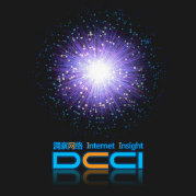 DCCI互联网数据中心