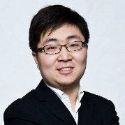 艾瑞咨询集团行业研究分析师