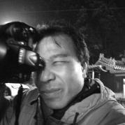華哥攝影工作室