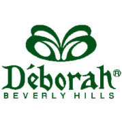 Deborah岱比華利