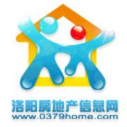 0379home洛阳房地产网微博照片