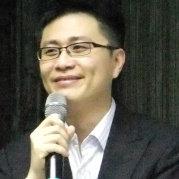 亞洲網路營銷大師小M