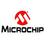 Microchip微芯