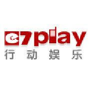 e7play行動娛樂