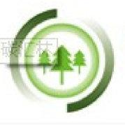 中国碳汇林网