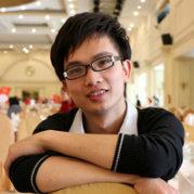 张武PC--IT民工