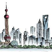 上海明源官方微博