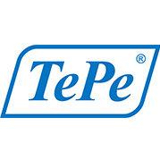 丰达TePe专业口腔护理微博照片