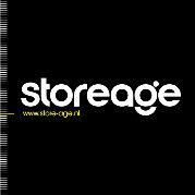 荷蘭Storeage零售設計事務所
