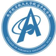 南京航空航天大学航空宇航学院